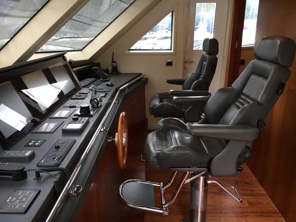 IMG_6606 2012 MOONEN Moonen 82 Trawler 2515974