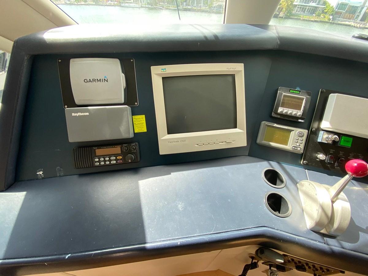 d418b64e-1027-4430-80e0-a74e850d5628 1998 HATTERAS  Sport Fisherman 2755493