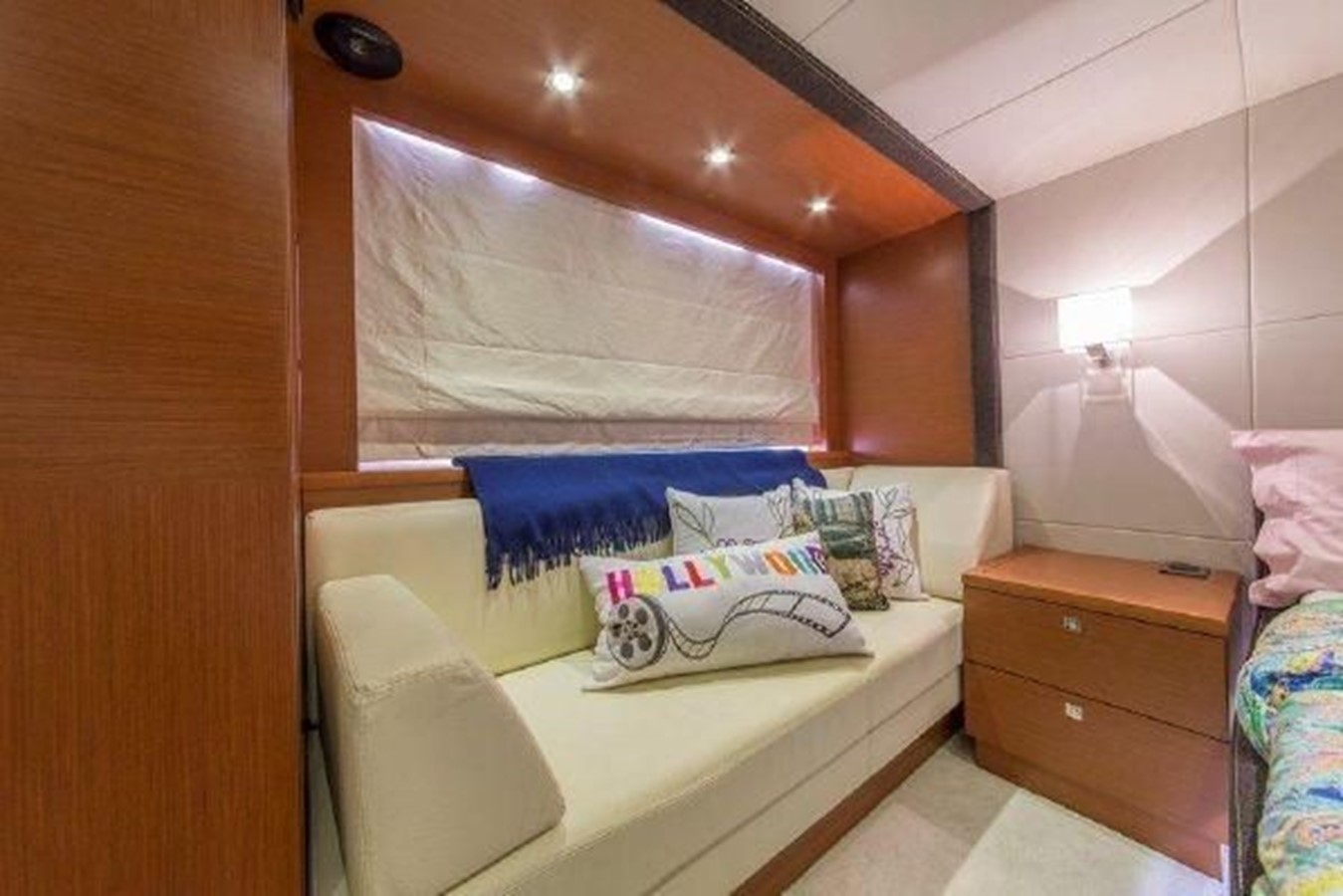 2013 PRESTIGE  Motor Yacht 2500293