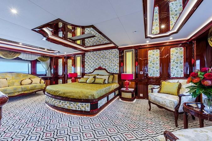 MONDO MARINE IPANEMA Yacht for Sale