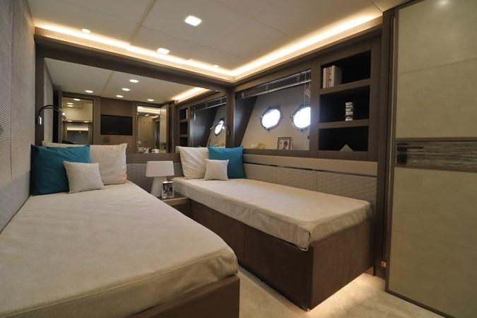 IMG_7050 (1280x853) 2019 MONTE CARLO YACHTS  Mega Yacht 2502819