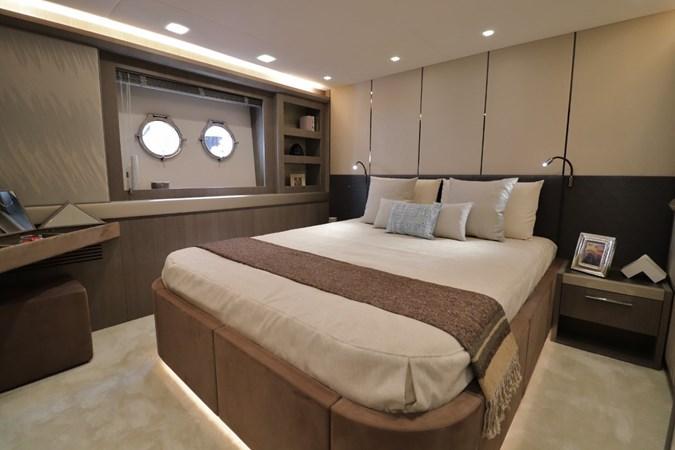 IMG_7091 (1280x853) 2019 MONTE CARLO YACHTS  Mega Yacht 2502822