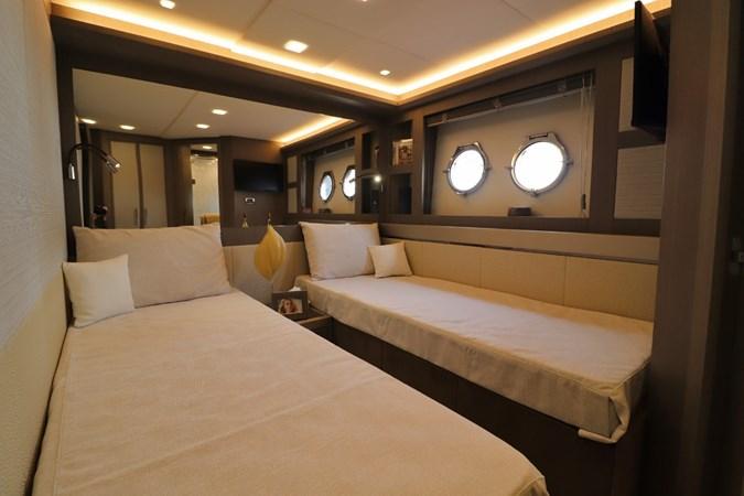 IMG_7099 (1280x853) 2019 MONTE CARLO YACHTS  Mega Yacht 2502823