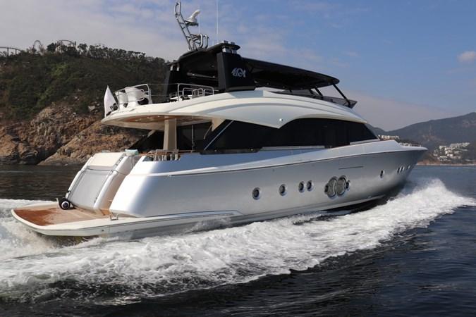 IMG_7164 (1280x853) (2) 2019 MONTE CARLO YACHTS  Mega Yacht 2502826