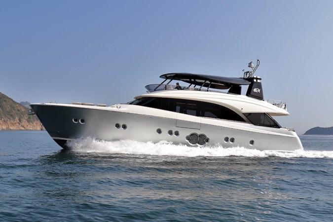 IMG_7176 (1280x853) 2019 MONTE CARLO YACHTS  Mega Yacht 2502828