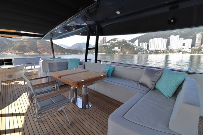 IMG_7274 (1280x853) 2019 MONTE CARLO YACHTS  Mega Yacht 2502831