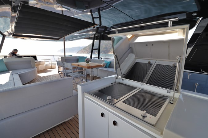 IMG_7280 (1280x853) 2019 MONTE CARLO YACHTS  Mega Yacht 2502832