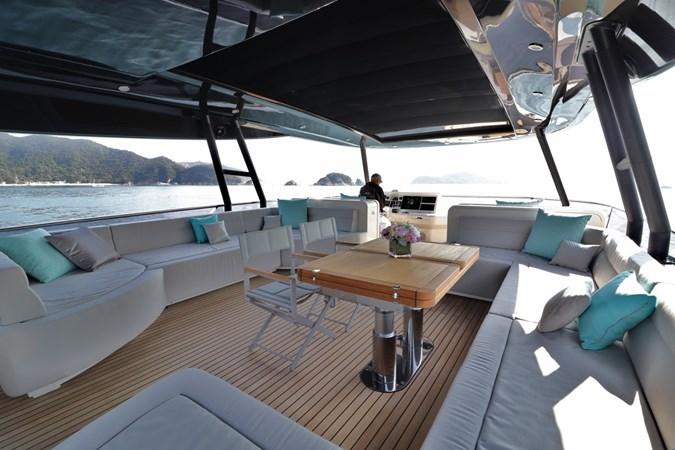 IMG_7295 (1280x853) 2019 MONTE CARLO YACHTS  Mega Yacht 2502833