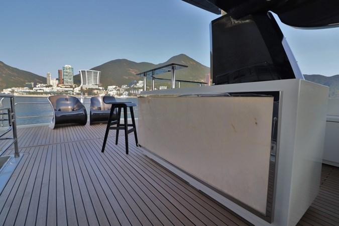IMG_7300 (1280x853) 2019 MONTE CARLO YACHTS  Mega Yacht 2502834