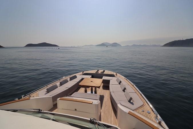 IMG_7303 (1280x853) 2019 MONTE CARLO YACHTS  Mega Yacht 2502835