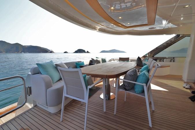 IMG_7312 (1280x853) 2019 MONTE CARLO YACHTS  Mega Yacht 2502836