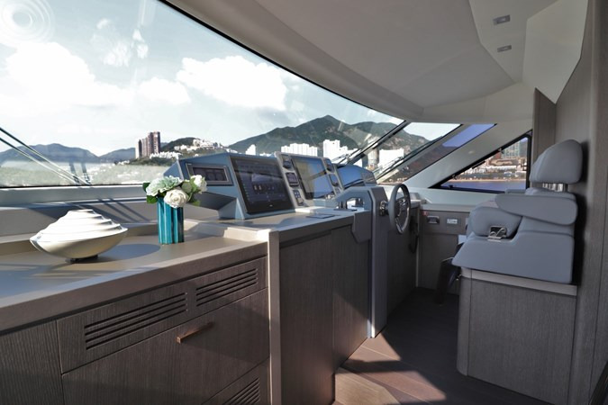 IMG_7316 (1280x853) 2019 MONTE CARLO YACHTS  Mega Yacht 2502837