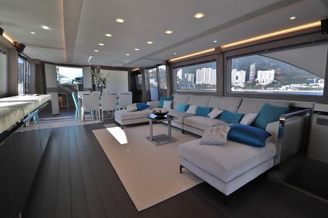 IMG_7328 (1280x853) 2019 MONTE CARLO YACHTS  Mega Yacht 2502838