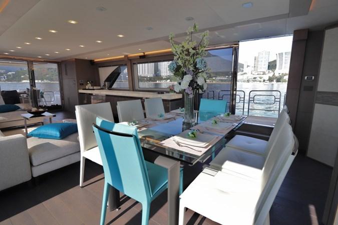 IMG_7365 (1280x853) 2019 MONTE CARLO YACHTS  Mega Yacht 2502845