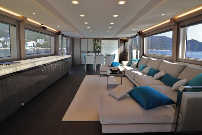IMG_7368 (1280x854) 2019 MONTE CARLO YACHTS  Mega Yacht 2502846