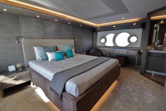 IMG_7376 (1280x853) 2019 MONTE CARLO YACHTS  Mega Yacht 2502847