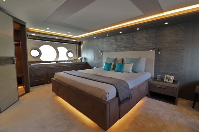 IMG_7382 (1280x853) 2019 MONTE CARLO YACHTS  Mega Yacht 2502848