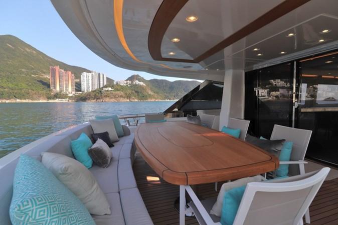 IMG_7397 (1280x854) 2019 MONTE CARLO YACHTS  Mega Yacht 2502851