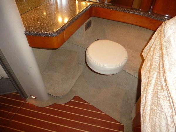 2005 FORMULA 48 PC Cruiser 2503645