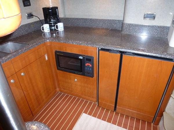 2005 FORMULA 48 PC Cruiser 2503654