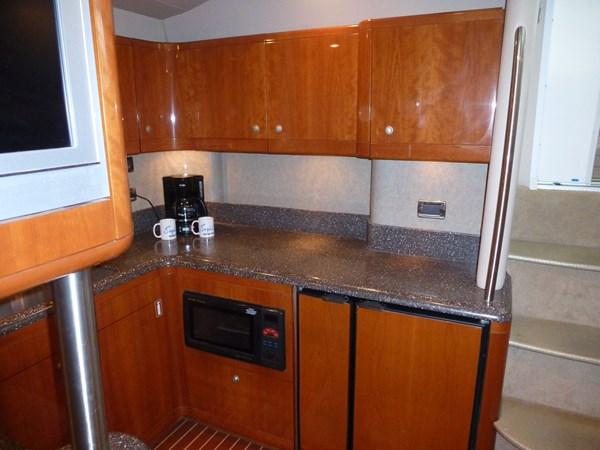 2005 FORMULA 48 PC Cruiser 2503655