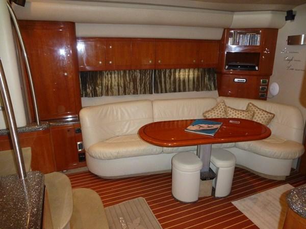 2005 FORMULA 48 PC Cruiser 2503662