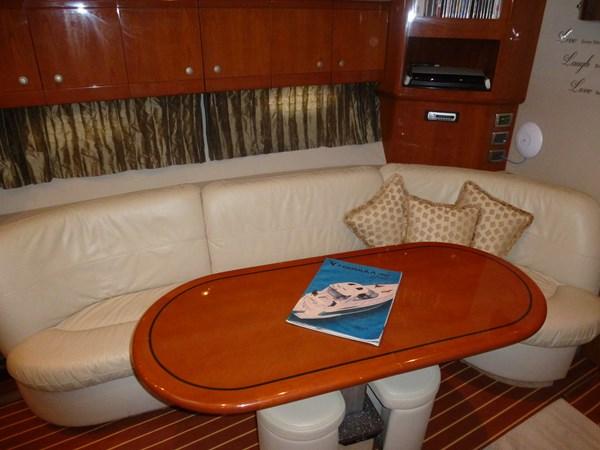 2005 FORMULA 48 PC Cruiser 2503663