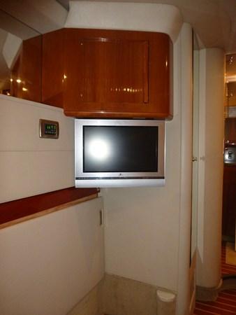 2005 FORMULA 48 PC Cruiser 2503674