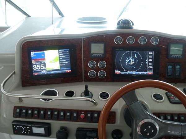 2005 FORMULA 48 PC Cruiser 2503691