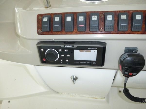 2005 FORMULA 48 PC Cruiser 2503695