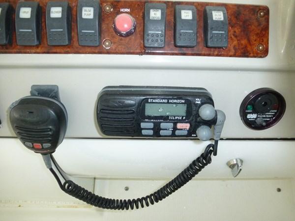 2005 FORMULA 48 PC Cruiser 2503696