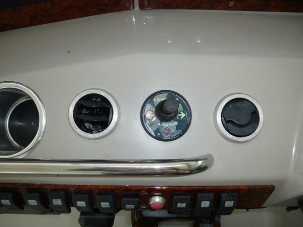 2005 FORMULA 48 PC Cruiser 2503700