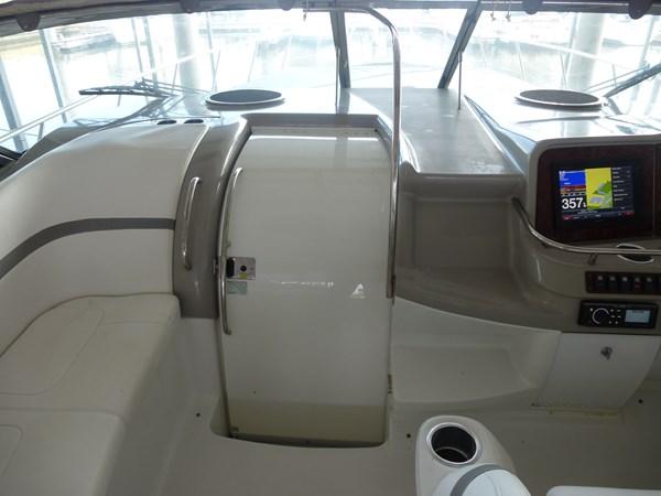 2005 FORMULA 48 PC Cruiser 2503705
