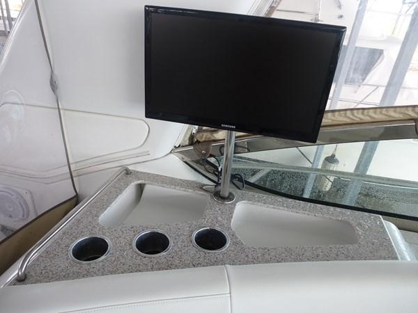 2005 FORMULA 48 PC Cruiser 2503706