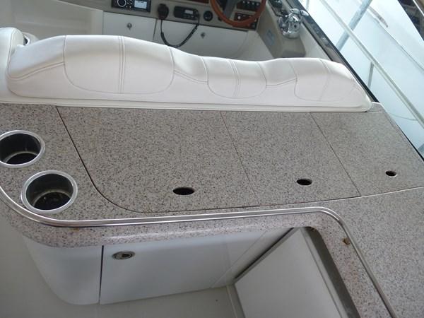 2005 FORMULA 48 PC Cruiser 2503709