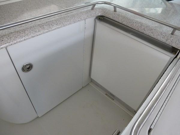2005 FORMULA 48 PC Cruiser 2503712