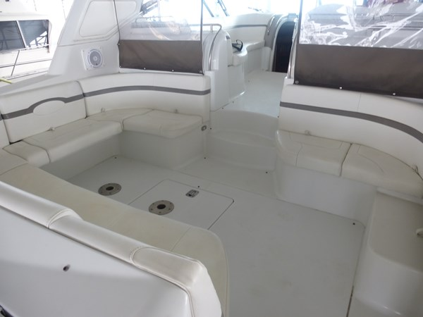 2005 FORMULA 48 PC Cruiser 2503715