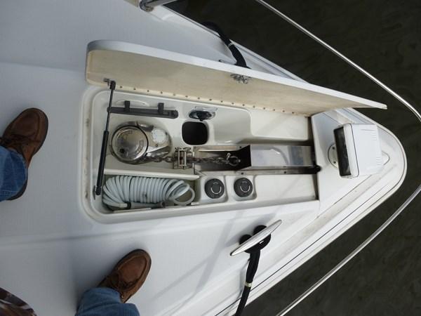 2005 FORMULA 48 PC Cruiser 2503719