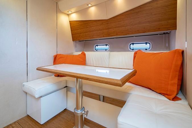 2013 AZIMUT Verve Cruiser 2504052