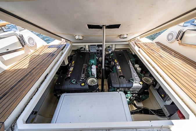 2013 AZIMUT Verve Cruiser 2504076