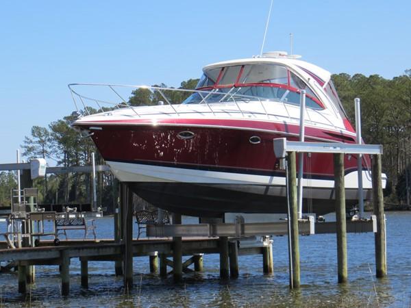 2014 FORMULA  Cruiser 2563557