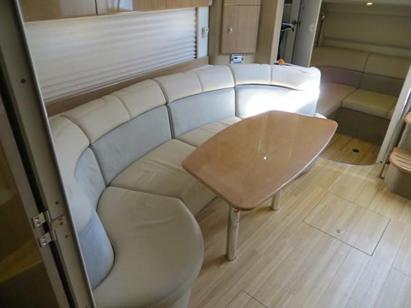 2014 FORMULA  Cruiser 2563558