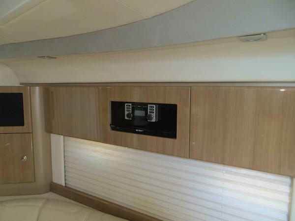 2014 FORMULA  Cruiser 2563559