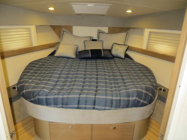 2014 FORMULA  Cruiser 2563562