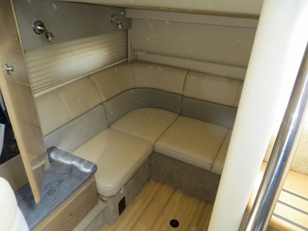 2014 FORMULA  Cruiser 2563567