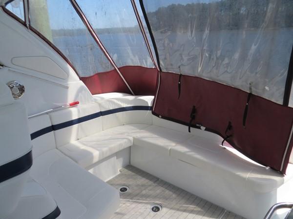 2014 FORMULA  Cruiser 2563568