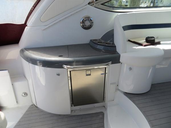 2014 FORMULA  Cruiser 2563570