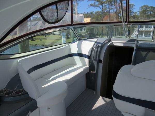 2014 FORMULA  Cruiser 2563572