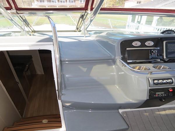 2014 FORMULA  Cruiser 2563574