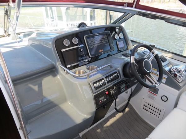 2014 FORMULA  Cruiser 2563576